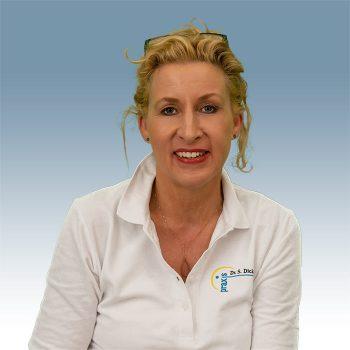 Dr. med. Sabine Dickhaus Hautarzt Ingolstadt