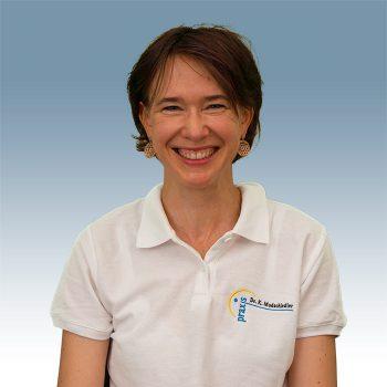 Dr. med. Kathrin Modschiedler Hautarzt Ingolstadt